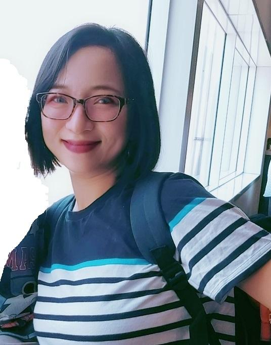 Dr San Ku